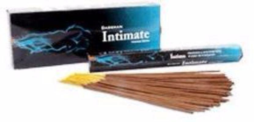 Darshan-Intimate-20-Bastoncini-di-incenso