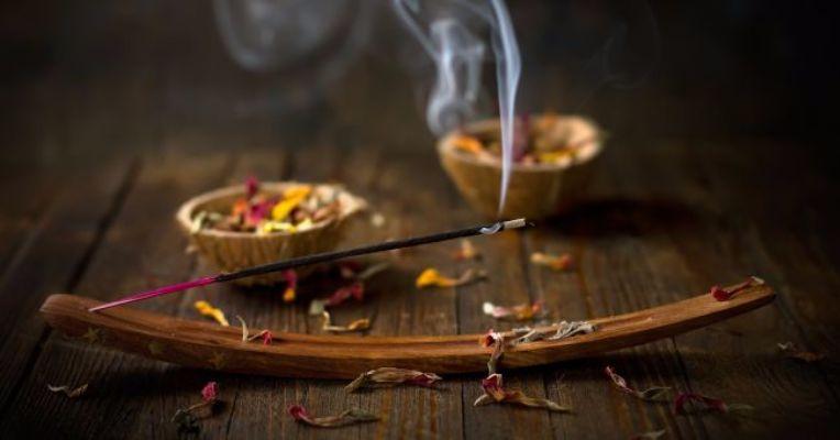 Darshan-Kamasutra-20-Bastoncini-di-incenso