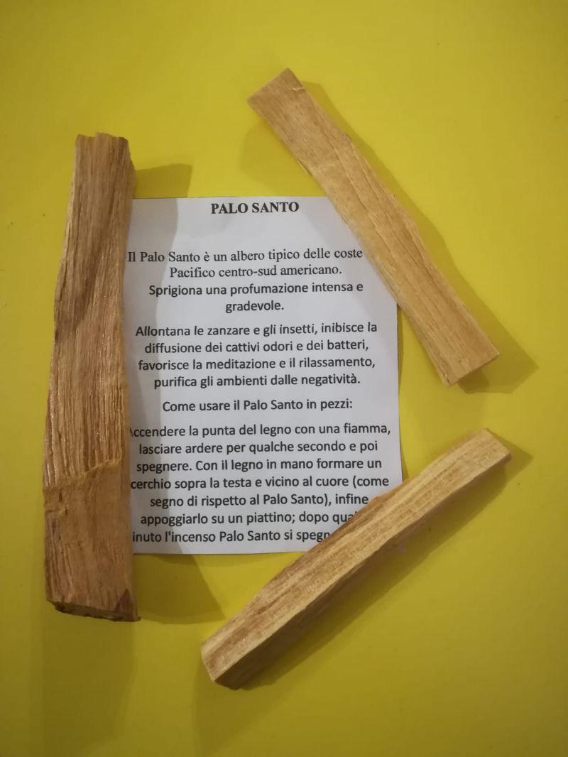 Legnetto-Palo-Santo