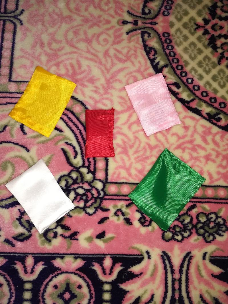 Protezione-sacchettino-rosso